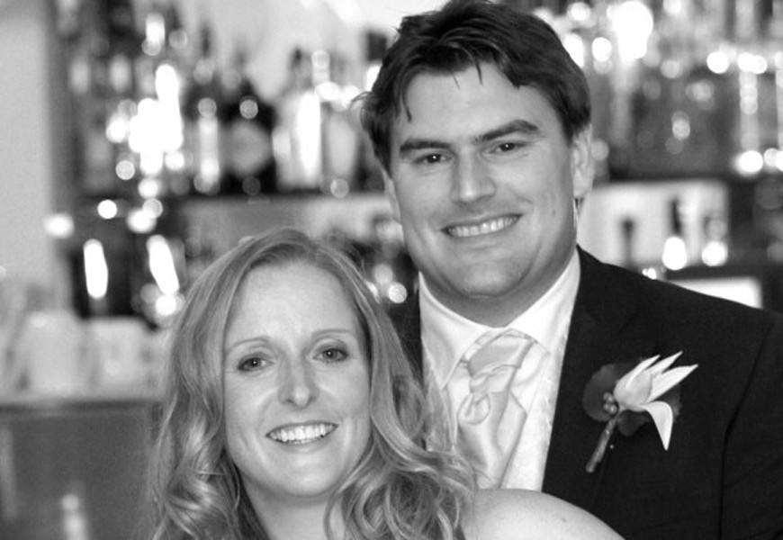 Wedding, event, watersports and landscape photography in Dorset